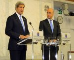 Secretary_Kerry_Meets_With_Swedish_Prime_Minister_(4)