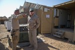 US_Navy_SECNAV_Ground Renewable Expeditionary Energy System