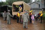 800px-2013_colorado_floods_natl_guard