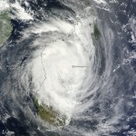 Tropical_Cyclone_Giovanna_-_NASA_Earth_Observatory