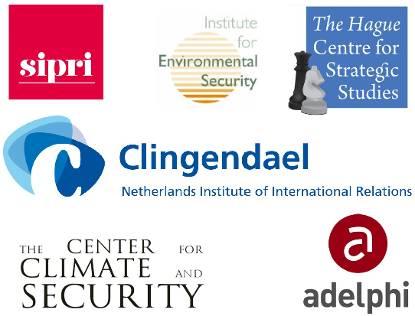 psi-consortium-partners