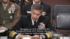 Admiral Davidson_2019_02_12