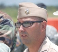 admiral_james_stavridis_commander_southcom_july_9_2006.jpg