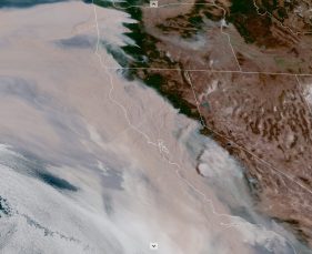 This image has an empty alt attribute; its file name is Wildfires-2020_GOES17_geocolor_Western_US_2020-09-09_1100AM-1024x836.jpg