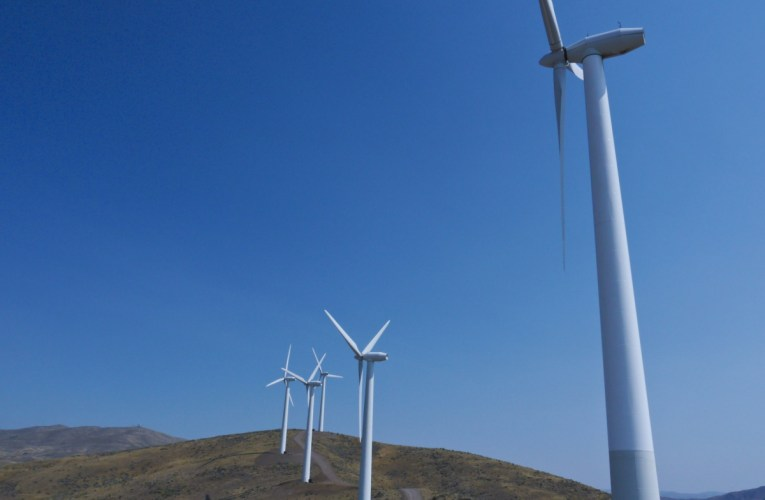 """The """"New Energy Economy"""": An Exercise in Magical Thinking"""
