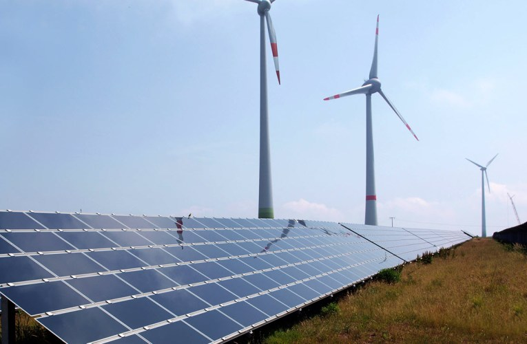 Europe's energy crisis underscores dangers of proposed Clean Electricity Performance Program