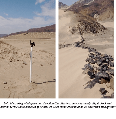 Northcoast Peru 2016