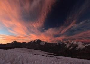 Garrand Andes 2011 Exp