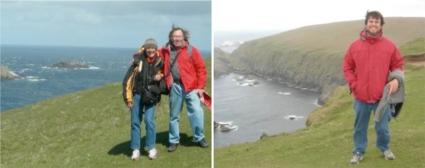 Shetland UK 2012 Exp