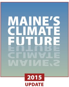 Maine's Climate Future 2015 Update file link