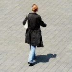 Walking_iStock_000001710313XSmall