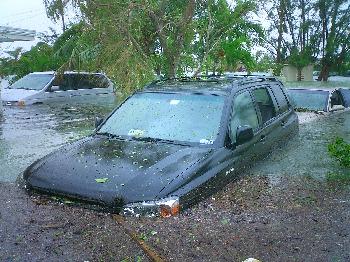 Flood102405