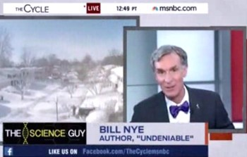 bill_nye-tv