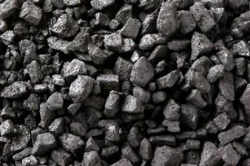 coal_2