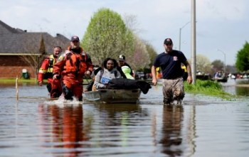 louisiana-flooding