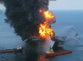 oil-spill-2010