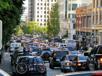 seattle_cars_traffic