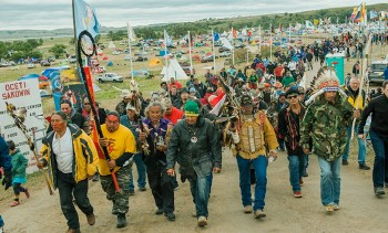 dakota-access-pipeline-protest