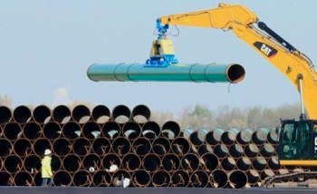 dakota-access-oil-pipeline