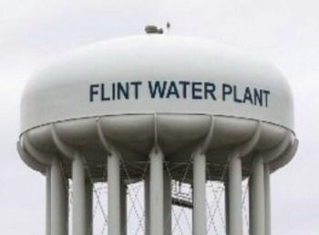 flint-water-crisis