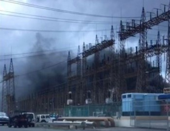 puerto-rico-power-plant-fire