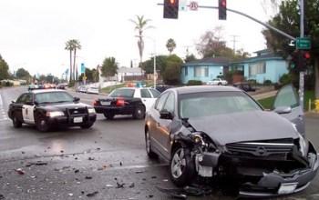 traffic-accident