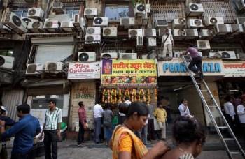 air-conditioner-india