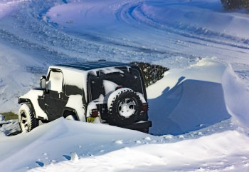 snow-covered-jeep
