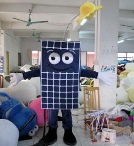 solar-costume