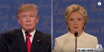 third-debate