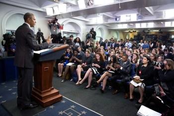 president-obama-press-conference