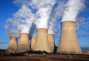 power-plant-nuclear