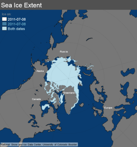 ice_extent 8-july-2011