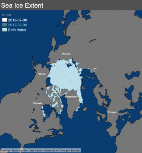 ice_extent 8-july-2012
