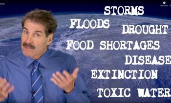 stossel climate doom vid