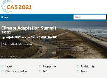 climate summit web