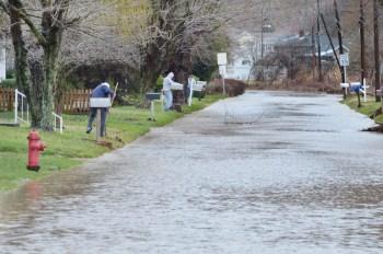 ohio valley flooding