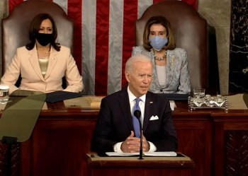biden joint session congress
