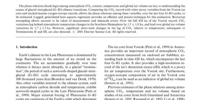 thumbnail of Mudelsee-M-The_phase_relations_among_atmospheric_CO2_content_temperature_and_global_ice_volume_over_the_past_420_ka