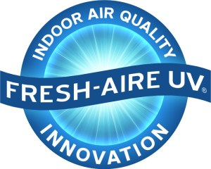 IAQ Fresh Clean Air