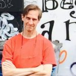 Ken Eklund