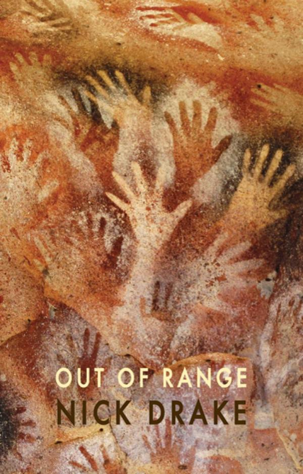 Out of Range, by Nick Drake