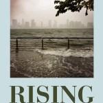 Rising