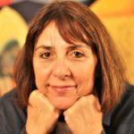 Rana Balkis