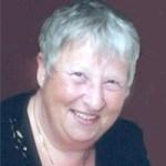 Gloria Barnett
