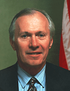 Climate Change, American Petroleum Institute, William O'Keefe