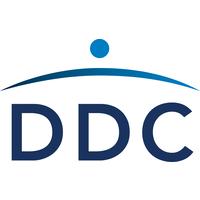 ddc advocacy logo
