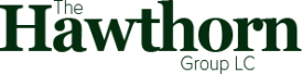 hawthorn group logo