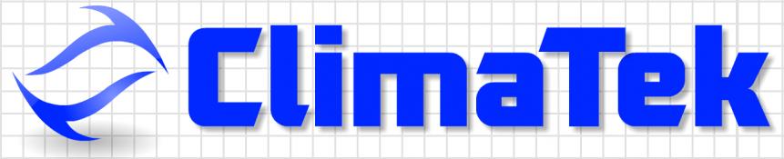ClimaTek HVAC, LLC
