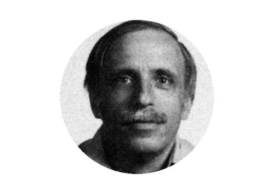 Ronald Drayson